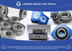 VRL_PONUKA2