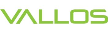 Vallos s.r.o. – presná strojárska výroba